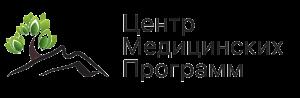 Центр медицинских программ