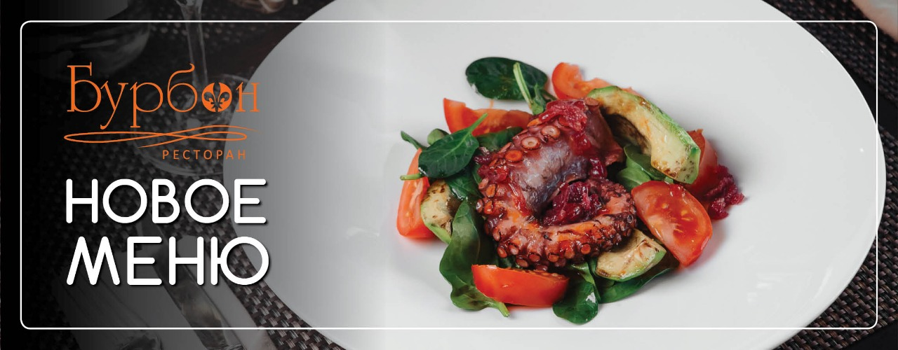 WhatsApp Image 2018-05-17 at 15.09.49(2)