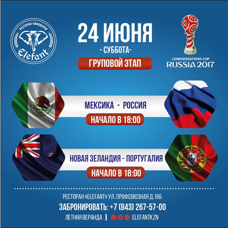 программа-24